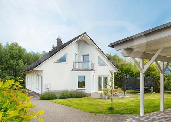 Kösterbeck - DEU (photo 1)
