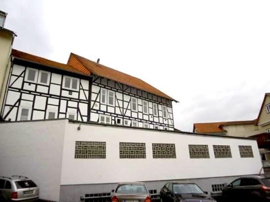 Eschwege - DEU (photo 1)