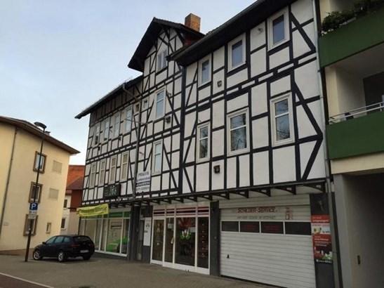 Eschwege - DEU (photo 2)