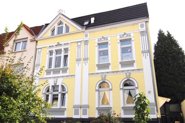 Mülheim An Der Ruhr - DEU (photo 1)