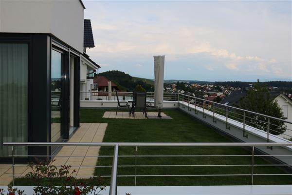 Bermatingen - DEU (photo 4)