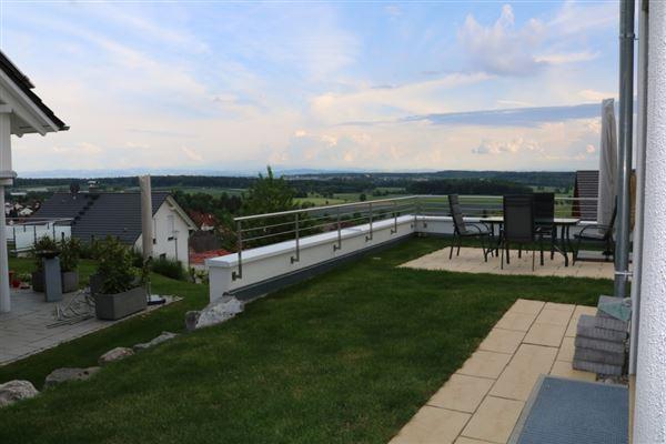 Bermatingen - DEU (photo 5)