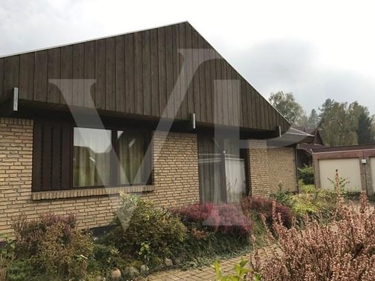 Asendorf - DEU (photo 3)