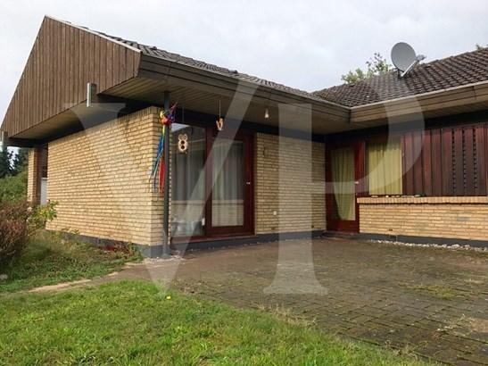 Asendorf - DEU (photo 4)