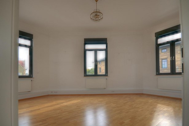 Weinsberg - DEU (photo 2)