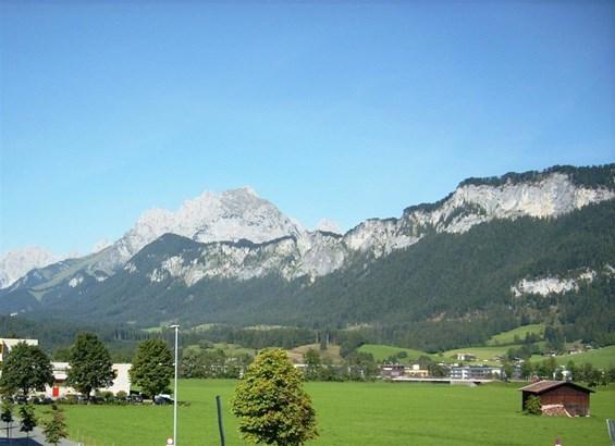 St. Johann In Tirol - AUT (photo 4)