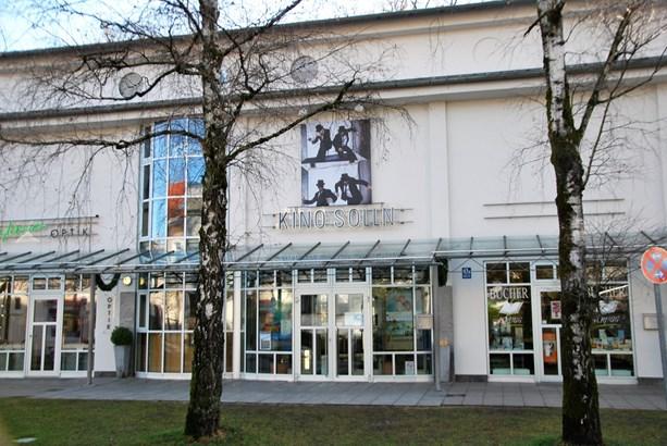 München - DEU (photo 4)