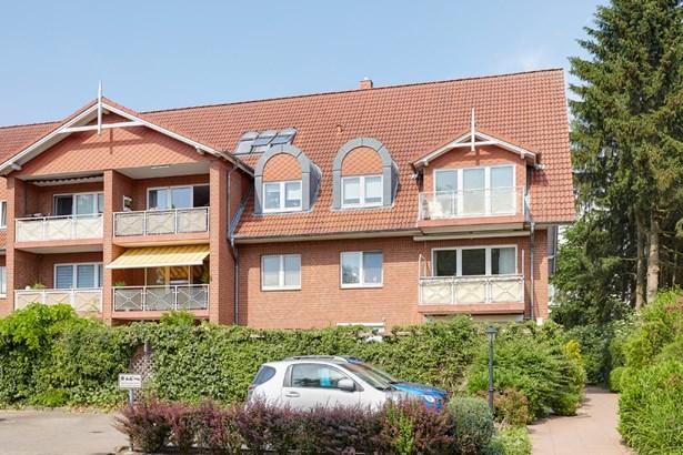 Wentorf Bei Hamburg - DEU (photo 1)
