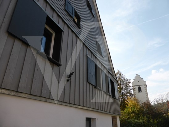 Horb Am Neckar - DEU (photo 1)