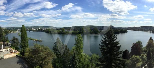 Koblenz - DEU (photo 3)