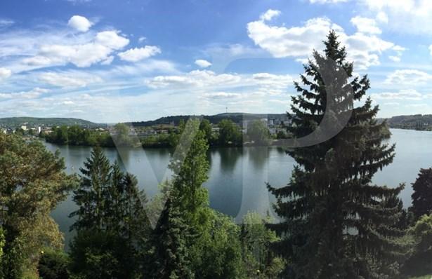 Koblenz - DEU (photo 5)