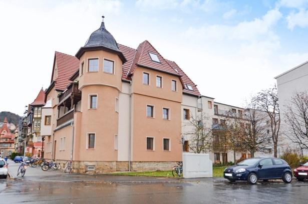 Jena - DEU (photo 2)