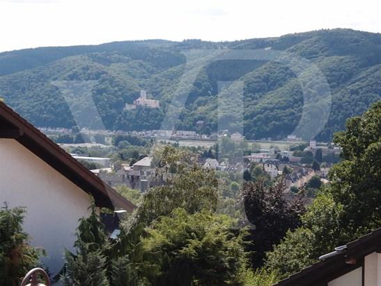 Lahnstein - DEU (photo 1)