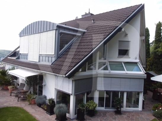 Lahnstein - DEU (photo 3)
