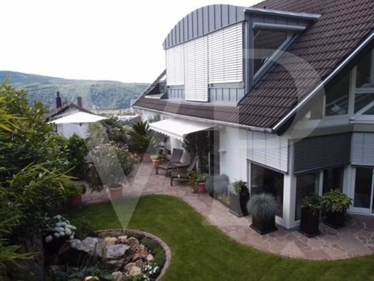 Lahnstein - DEU (photo 4)