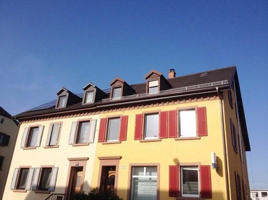 Freiburg Im Breisgau - DEU (photo 1)