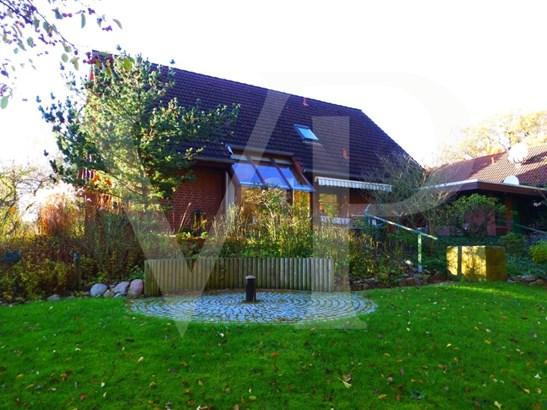 Vordorf / Eickhorst - DEU (photo 1)