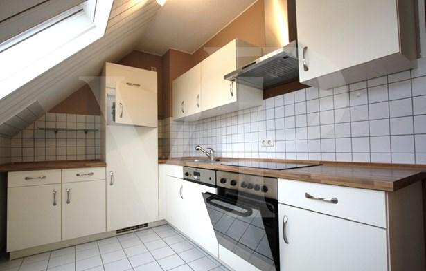 Coswig - DEU (photo 5)