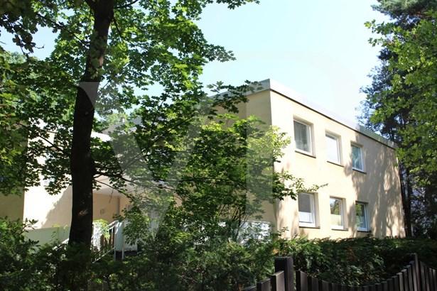 Berlin / Wannsee - DEU (photo 2)
