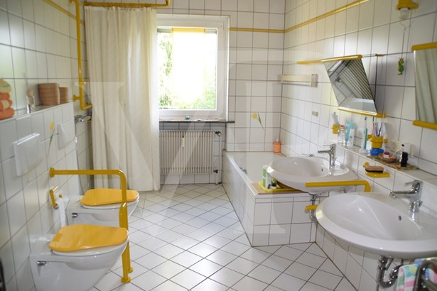 Bischberg - DEU (photo 4)