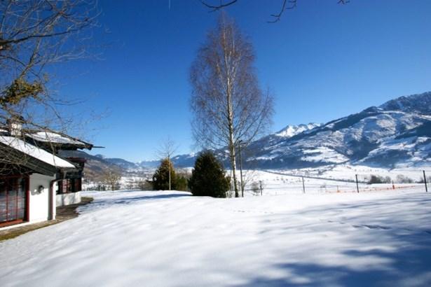 Walchen - AUT (photo 1)