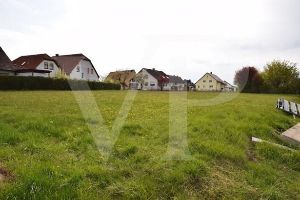 Burgoberbach - DEU (photo 2)