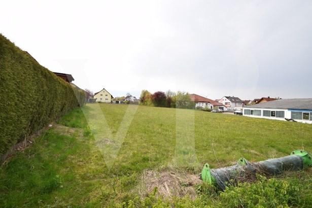 Burgoberbach - DEU (photo 3)