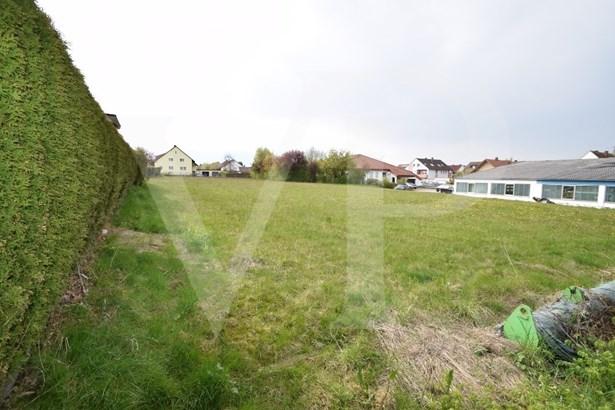 Burgoberbach - DEU (photo 4)