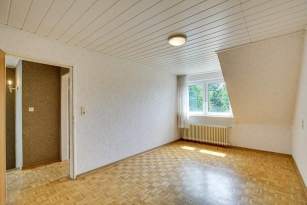 Krefeld / Traar - DEU (photo 2)