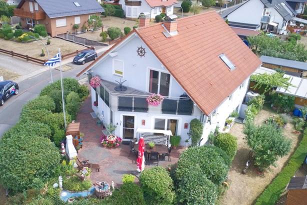 Wehretal / Reichensachsen - DEU (photo 1)