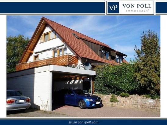 Bohlsbach - DEU (photo 1)