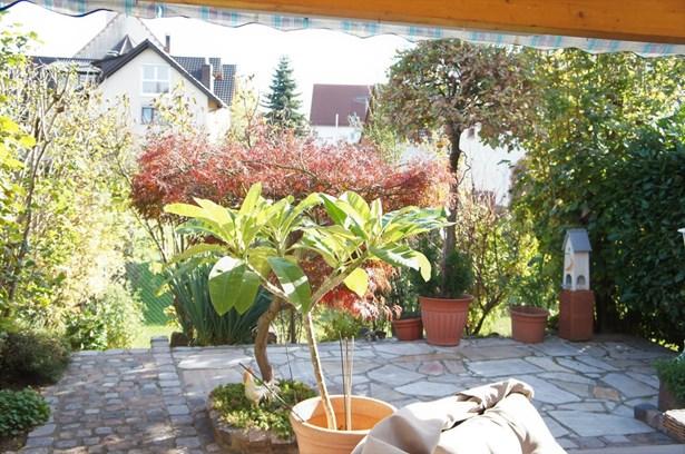 Bohlsbach - DEU (photo 4)