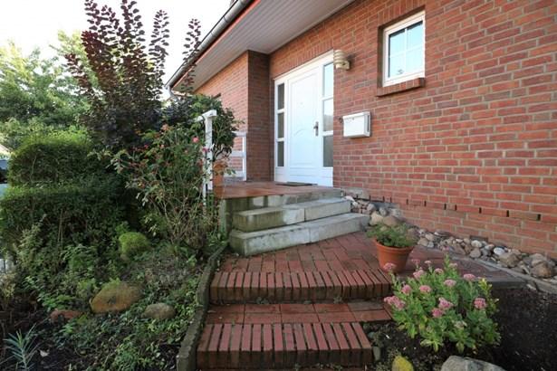 Sarstedt / Heisede - DEU (photo 1)