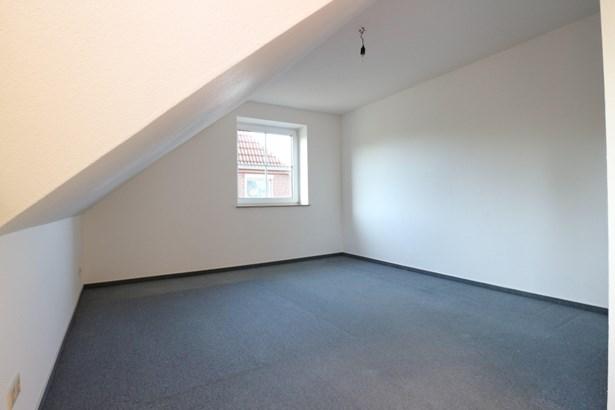Sarstedt / Heisede - DEU (photo 5)