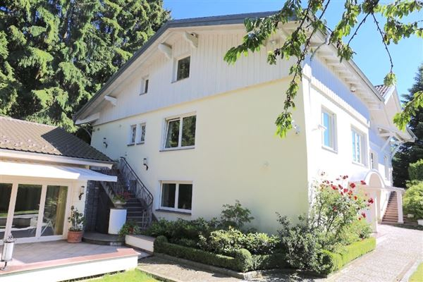 Marquartstein - DEU (photo 1)