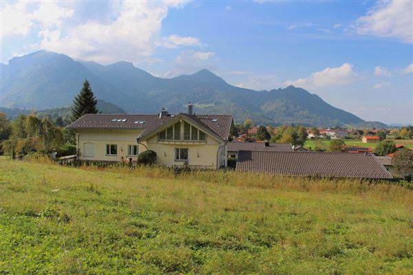 Marquartstein - DEU (photo 3)
