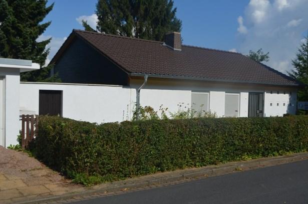 Hameln - DEU (photo 2)