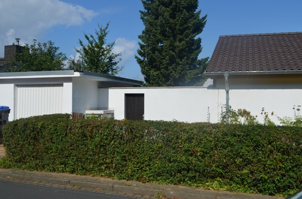 Hameln - DEU (photo 3)