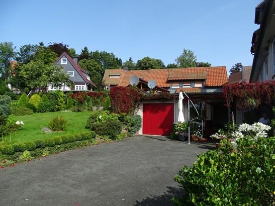 Goslar / Hahnenklee - DEU (photo 4)