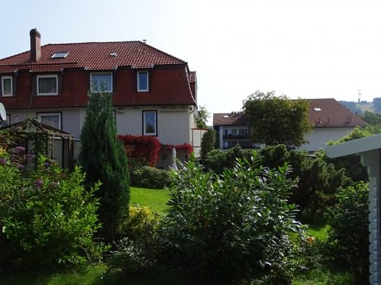 Goslar / Hahnenklee - DEU (photo 5)