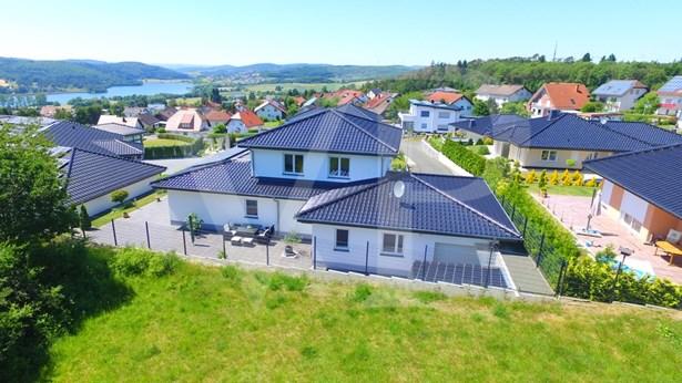 Bischoffen - DEU (photo 2)