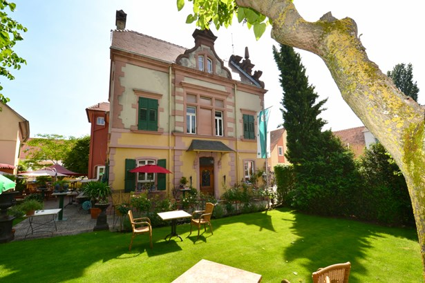 Westhofen - DEU (photo 1)