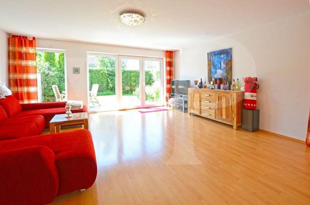 Langenfeld - DEU (photo 3)