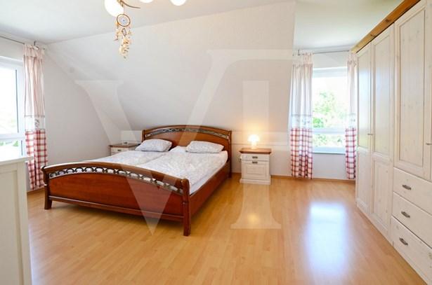 Langenfeld - DEU (photo 5)