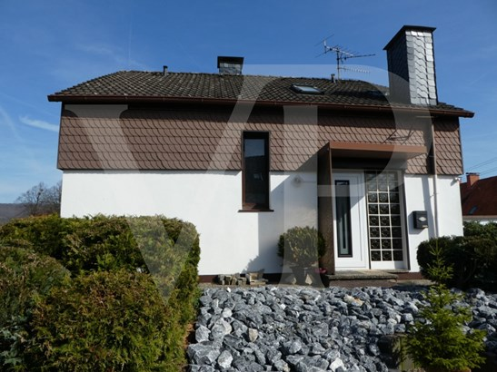 Rinteln - DEU (photo 1)