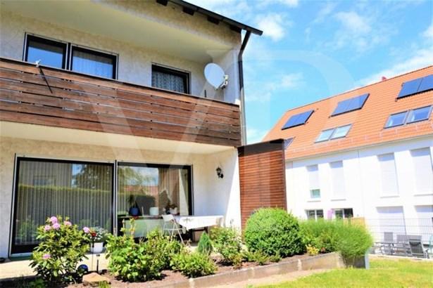 Schwabach - DEU (photo 1)