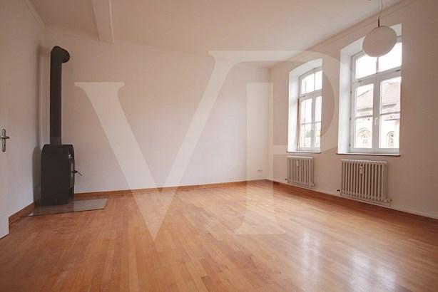 Weinsberg - DEU (photo 1)