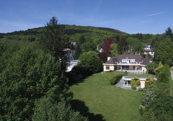 Königstein/ Taunus - DEU (photo 2)