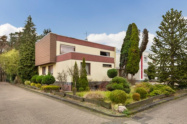 Steinhagen - DEU (photo 1)
