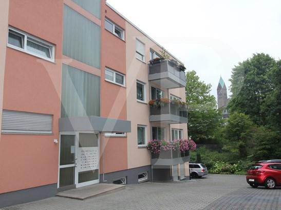 Bad Homburg Vor Der Höhe - DEU (photo 4)